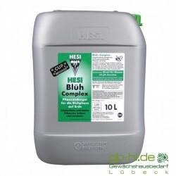 HESI Blüh Complex 10 l