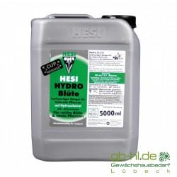HESI Hydro Blüte 5L