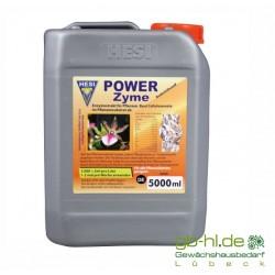 Hesi PowerZyme 5 l
