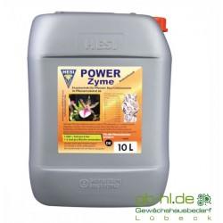 Hesi PowerZyme 10 l