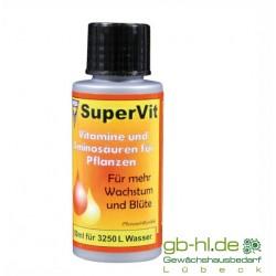 Hesi Super Vit 50 ml
