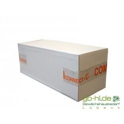 10 m COMBIDEC® Lüftungsschlauch Ø 203 mm