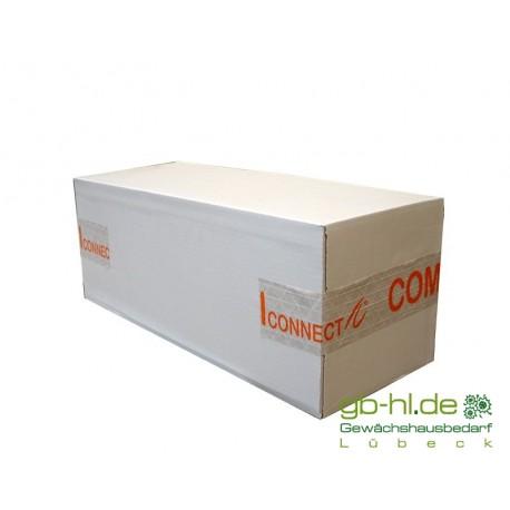 Combidec Lüftungsschlauch 203 mm Länge 10m