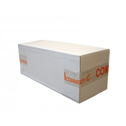 10 m COMBIDEC® Lüftungsschlauch Ø 315 mm