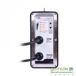 GSE elektronisches Vorschaltgerät 600 W dimmbar