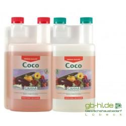Canna Coco A & B 2 x 1 l