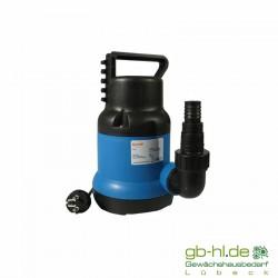 RP Tauchpumpe 5000 l/h