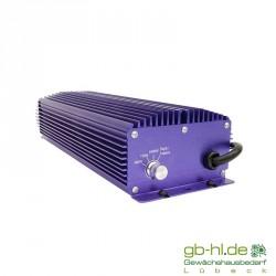 Lumatek elektronisches VSG 1000W dimmbar