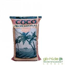 Canna Coco Professional Plus 50 l