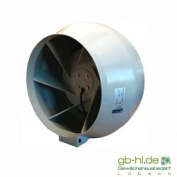 Systemair RVK 315E2-A1 1300 m³/h