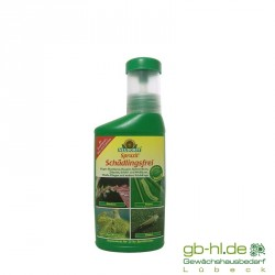 Neudorff Spruizit Pflanzenspray 250ml