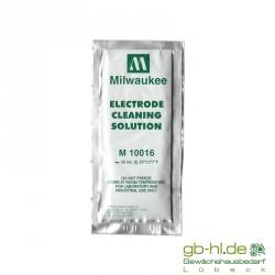 20 ml Reinigungslösung für Elektroden