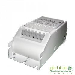 ETI Vorschaltgerät 250 W halbelektronisch