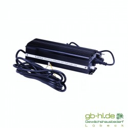 Lucilu elektronisches VSG 250 W / 400 W / 600 W / 660 W Dimmbar