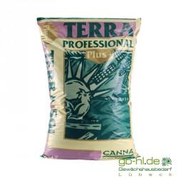 Canna Terra Professional Plus 50 l