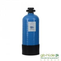 WaterTrim Wasseraufbereitung