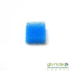 AutoPot Filtereinsatz für Autopot Wasserfilter