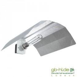 Garden HighPro GHP PearlPro Reflektor