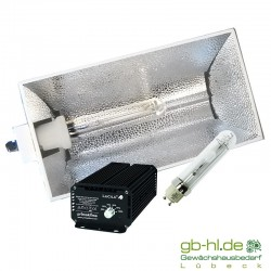 Lucilu Wide Beam CMH 315 W Blüte Set