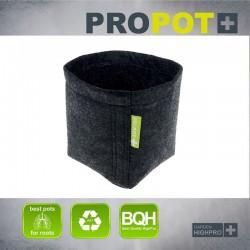 GHP Propot Stofftopf 11 l