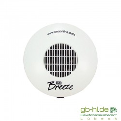 ONA BREEZE Ventilator-Aufsatz