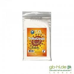 GHE Trikologic Trichoderma Harzianum 100 g