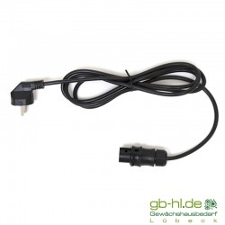 SANlight Stromkabel Q Gen2 & EVO